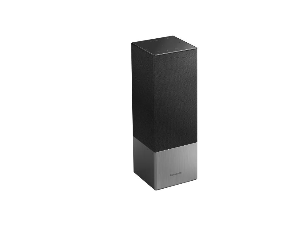 Panasonic Smart Speaker