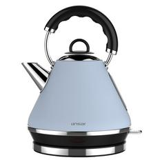 Traditional Kettles