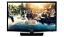 Samsung HG28EE690Ab Hotel television