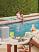 sonos move white pool