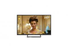 Panasonic FS503 TV Range