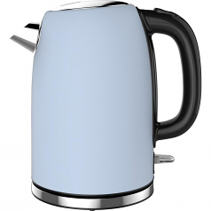 Kettles from Robinsons Electric