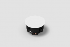 Sonos Architectural In Ceiling Speakers by Sonance