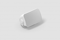 Sonos Architectural Outdoor Speakers by Sonance