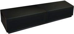 Alphason Designs EMTMOD1700