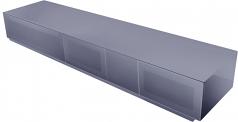 Alphason Designs Element Modular EMTMOD2100