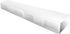 Alphason Designs EMTMOD2500
