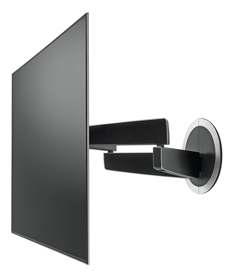 Vogels Next 7355 Full Motion TV Wall Bracket