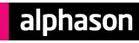 Alphason Designs