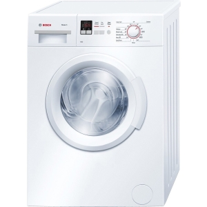 Washing Machines from Robinsons Electric