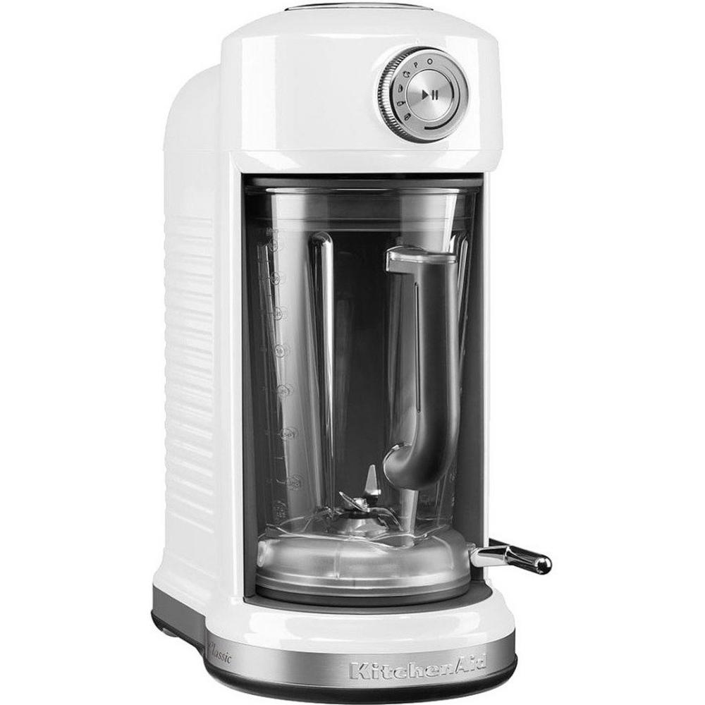 Blenders from Robinsons Electric
