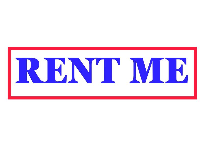 Commercial TV Rental