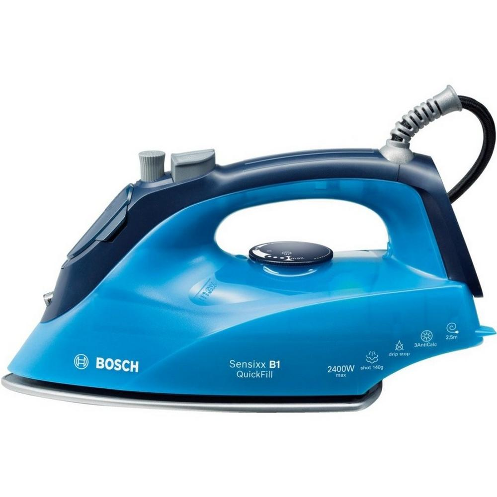 Steam Irons from Robinsons Electric