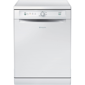 DishWashers from Robinsons Electric