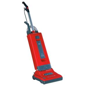 Floorcare from Robinsons Electric