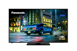 Panasonic HX580 TV Range