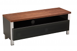 Alphason Designs Regent ADR1200 Walnut