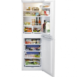 Refrigeration Products from Robinsons Electric