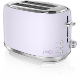 Toasters from Robinsons Electric