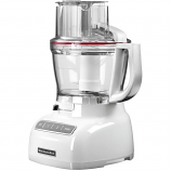 Food Processors from Robinsons Electric