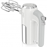 Hand Mixers from Robinsons Electric