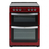 Electric and gas cookers from Robinsons Electric