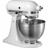 Food Mixers from Robinsons Electric