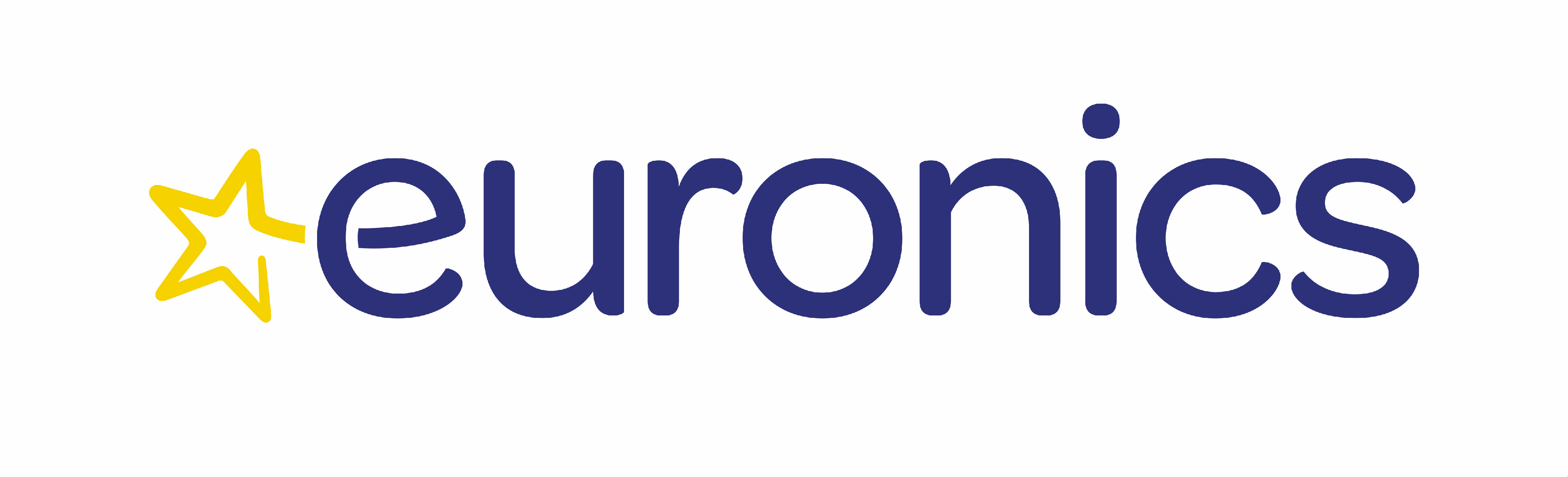 Euronics.co.uk